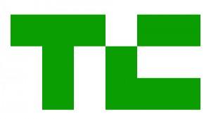 tc-logo (1)