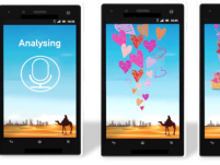 i-love-uae-app